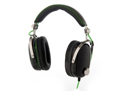 Razer BlackShark 2.0 Gaming Headset