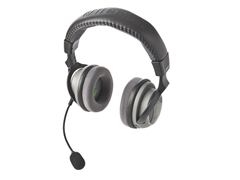 CoD: MW3 Ear Force Delta