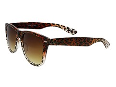 Fantas-Eyes Wildfire Sunglasses