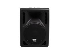 """8"""" Bi-Amp Loudspeaker"""