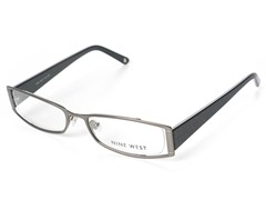 Satin Brown NW407.0TY6 Frames