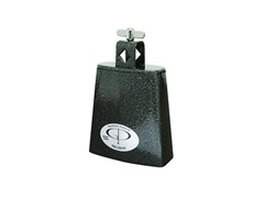 GP 4-inch Cowbell