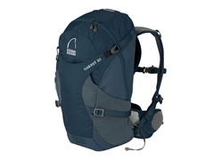 Garnet 20 Day Pack - Mirage Grey
