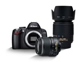 Nikon!!!