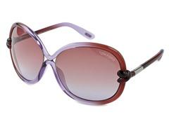 Tom Ford Sonja Fashion Sunglasses