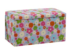 Storage Bench - Buttercup Girly