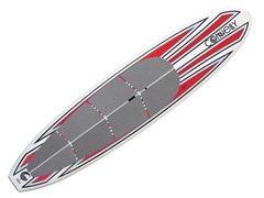 Classic SUP - 11 Foot
