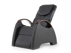 Zero Gravity Chair - Black