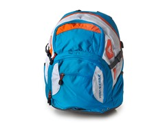 Scrimmage Backpack - Blue