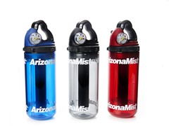 Orbit Misting Bottle, Random Color