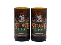 Blumarble Stone Beer IPA Juice S/2