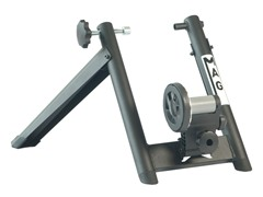 Graber Mid Mag Bicycle Trainer