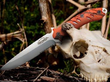 Remington Knives