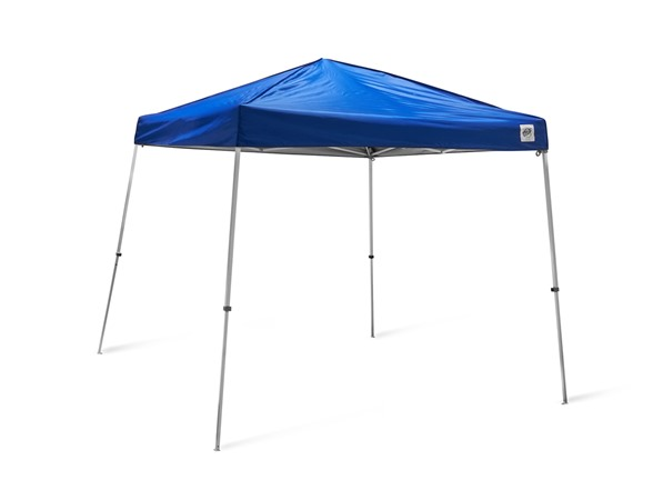 sc 1 st  Sellout - Woot & E-Z UP The Sierra 12x12 Canopy - Blue