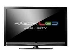 "42"" 1080p 120Hz LED HDTV"