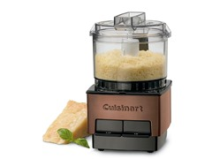 Cuisinart Mini-Prep® Processor