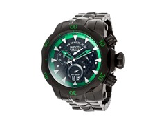 "Invicta 1603 Men's Venom ""Reserve"""