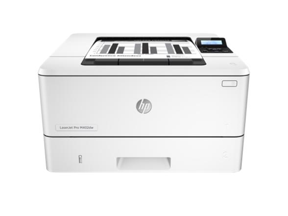 HP LaserJet Pro M402DW Mono Printer SY12304C