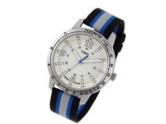 Timex Weekender