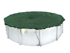 Dura-Guard Above Ground Winter Covers