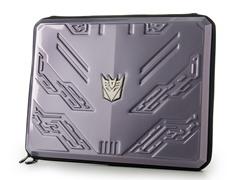 Transformers 3 Megatron Sleeve