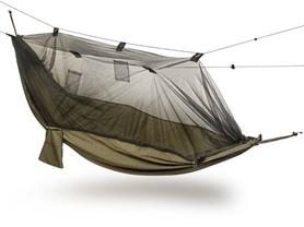 Yukon Outfitters Hammock w/ Mosquito Net