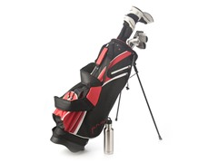 Pinemeadow Golf Pre 16-Piece Set, RH