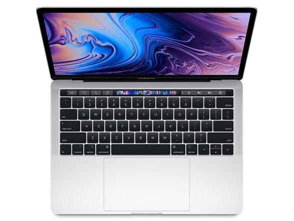 "Apple 13.3"" Intel I5 Macbook Pro (2019)"