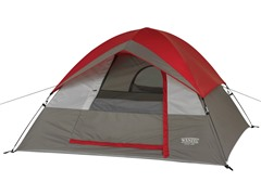 Bell Weather 3-Person Tent