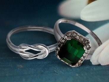 Bliss Jewelry Best Sellers