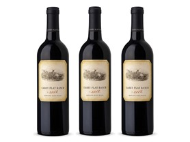 Casey Flat Ranch Estate Red Wine (3)