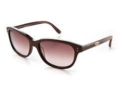 Hazelnut CL2185 Sunglasses