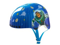 Toy Story Helmet w/ Bell Combo Set