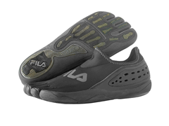 Fila Men's Trifit Skele-toes Shoes