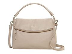 Kate Spade Cobble Hill Little Minka Satchel