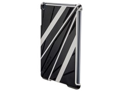 Scosche iPad mini Cover (6 Colors)