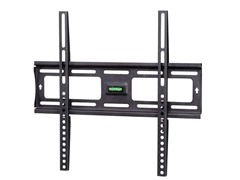 "Slim Flat Mount for 20-47"" TVs"