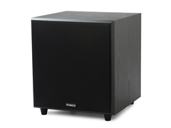 "Pinnacle 225W 12"" Powered Subwoofer"