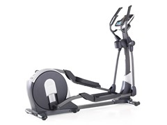 ProForm 510 EX Elliptical