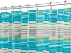 Interdesign Wicket Shower Curtain
