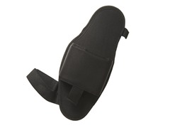 Holster Up! Black Beer Holster