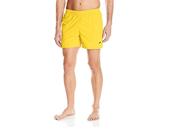 2eaa8678ec Speedo Men's Deck Volley 16 Inch Swim Trunks