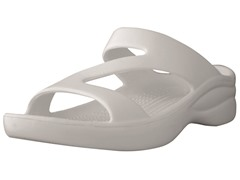 Girls Sandal - White