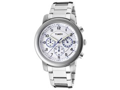 Timex Men's Chronograph