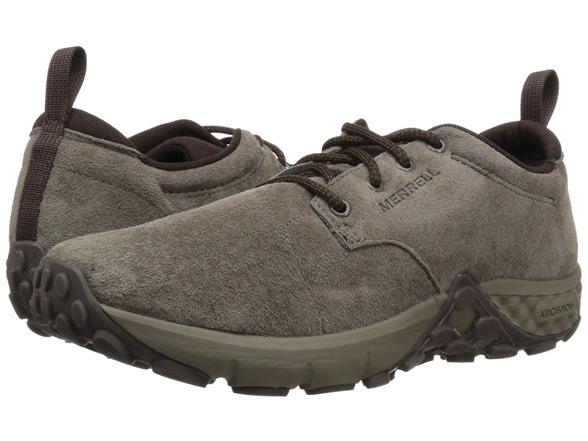 923e1c8b4 Merrell Men s Jungle LACE AC+ Fashion Sneaker