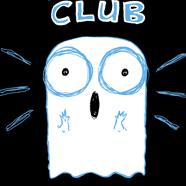 Fright Club Rules