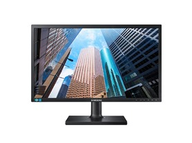 "Samsung 21.5"" SE450 Series LED Monitor"