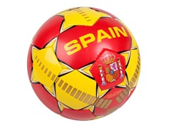 Spain Soccer Ball (Size 4 or 5)