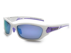Remix White/Purple