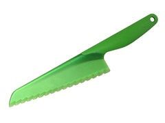 Zyliss Salad Knife